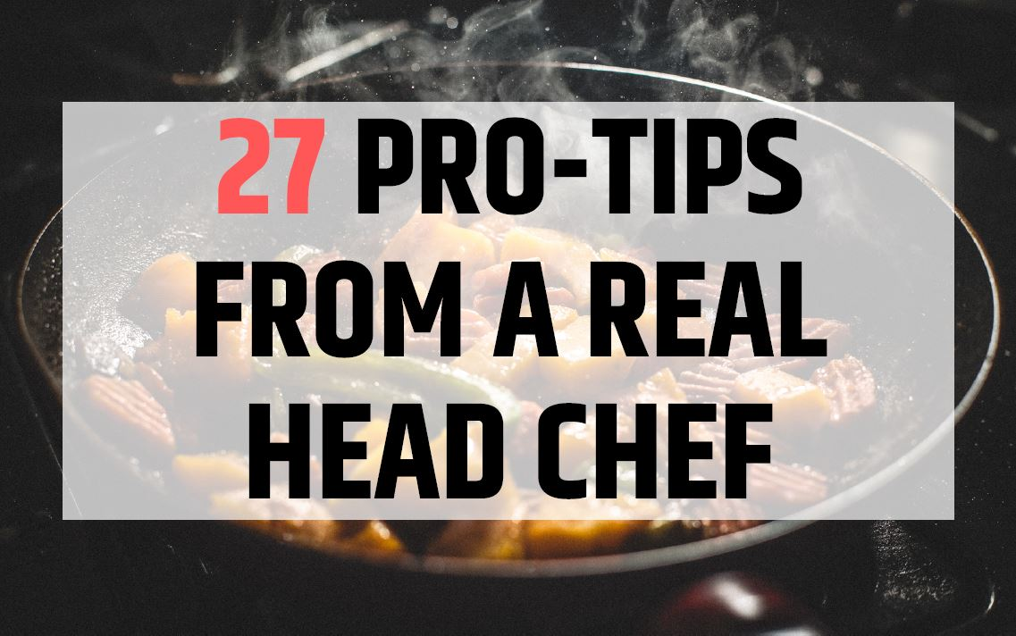 dl-banner-27-pro-cooking-tips