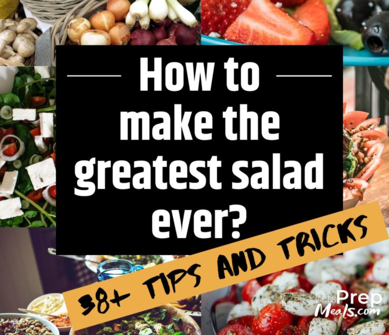 lpm-banner-how-to-make-the-greatest-salad-ever