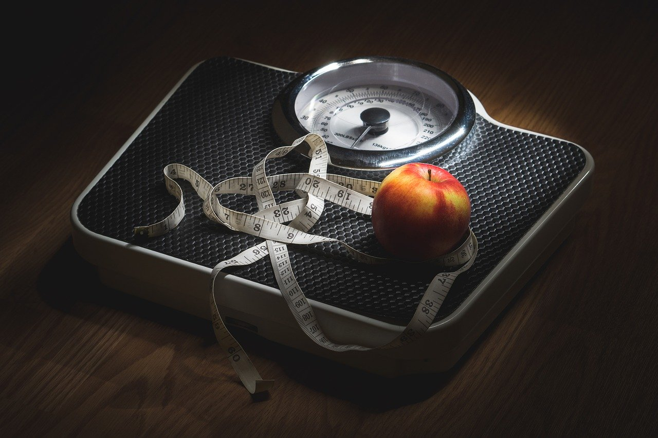 90-10-rule-for-best-diet-results