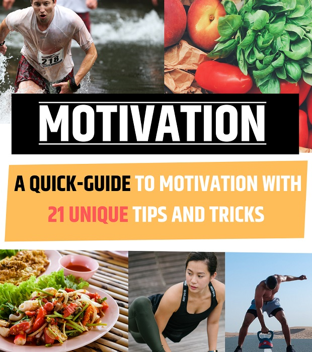 21-tips-to-stay-motivated-a-quick-guide-to-motivation