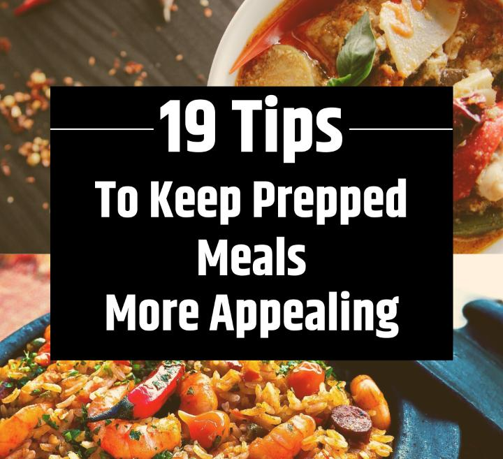banner-19-ways-to-keep-prepped-meals-more-appealing